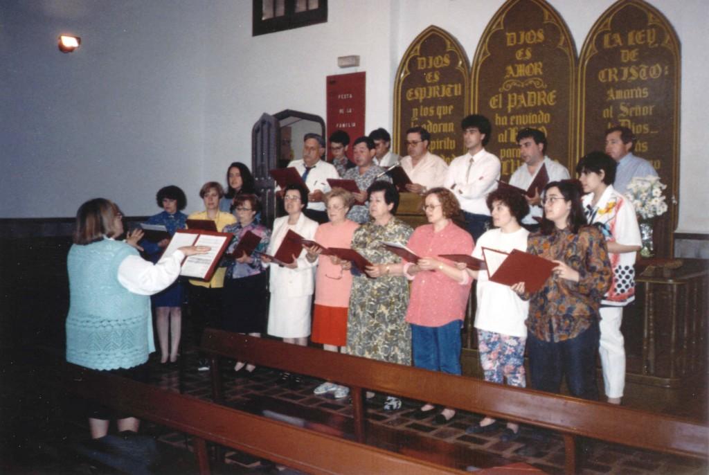 1993-07a
