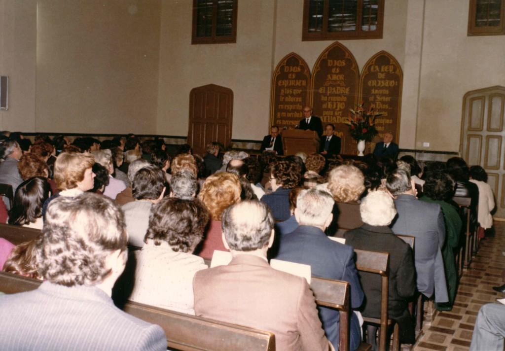 Congregacion 1980-020