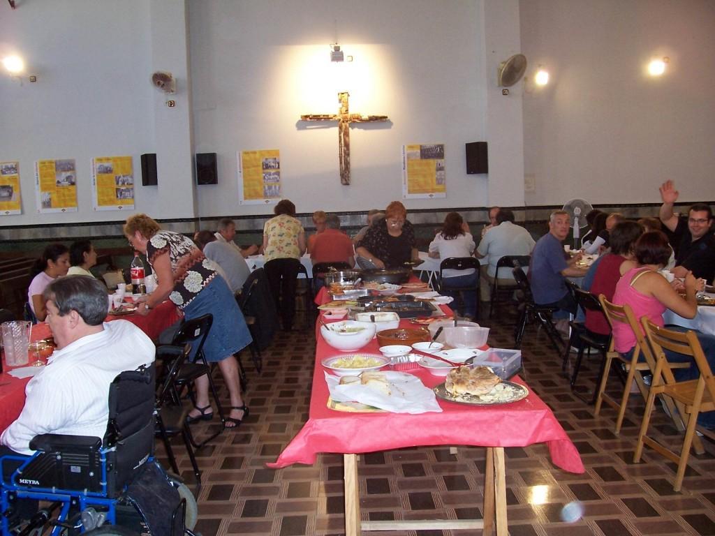 Fiesta de la familia 20060930-005