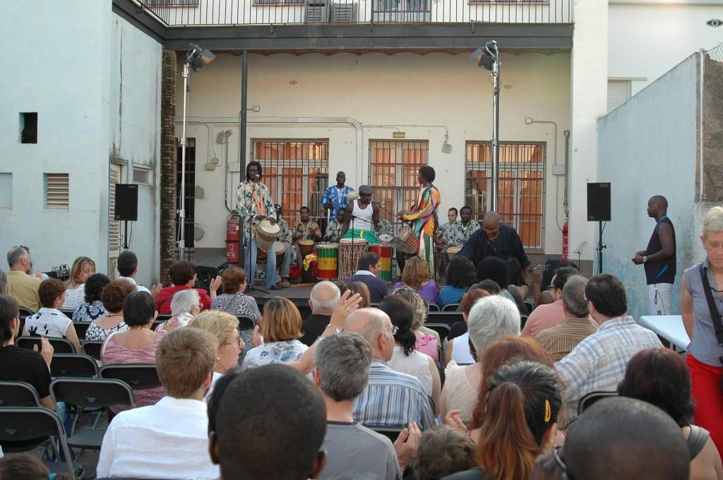 Fiesta multicultural 2009 102