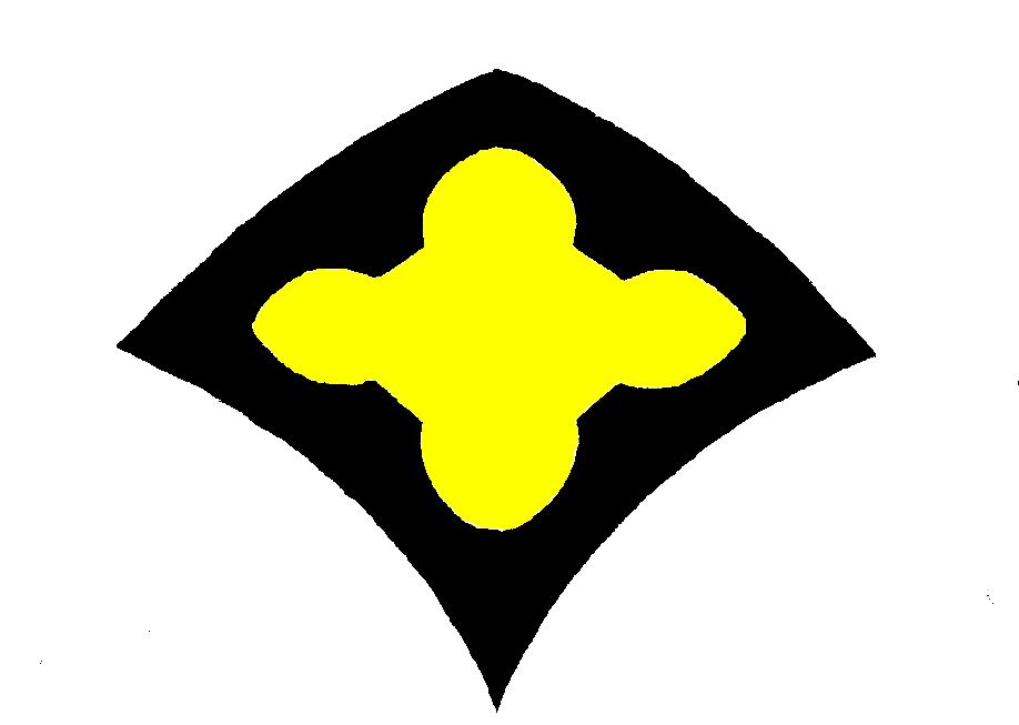Fraternadal