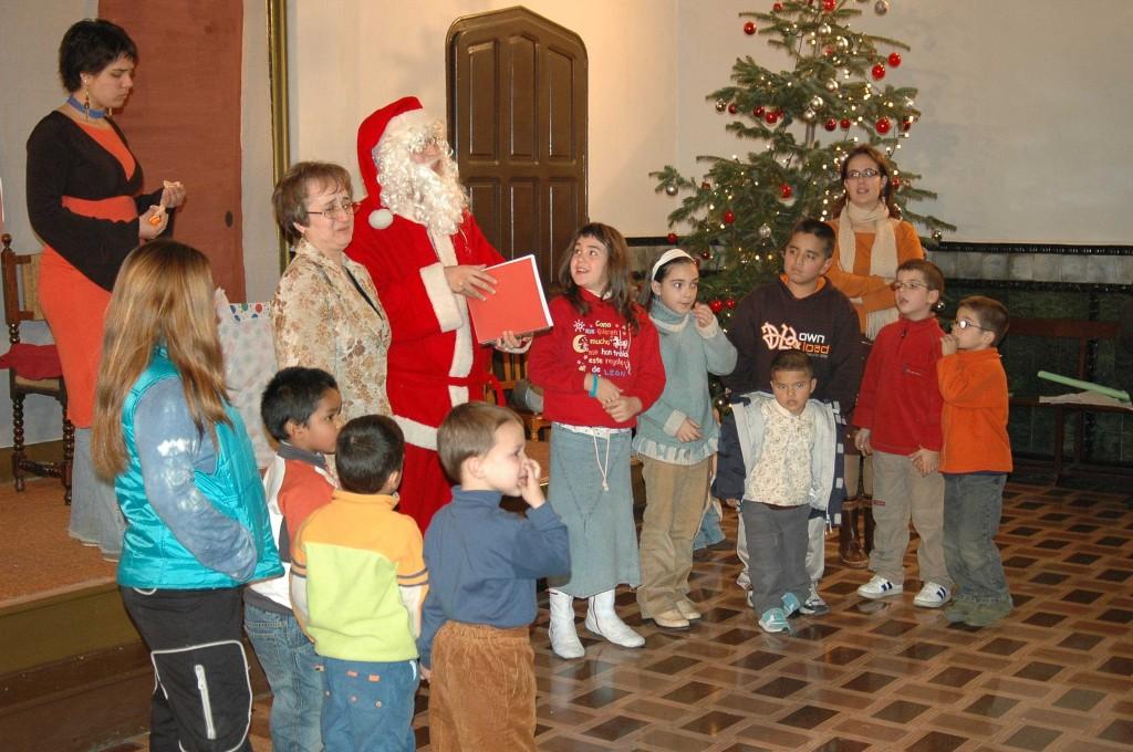 Navidad 20051225-186