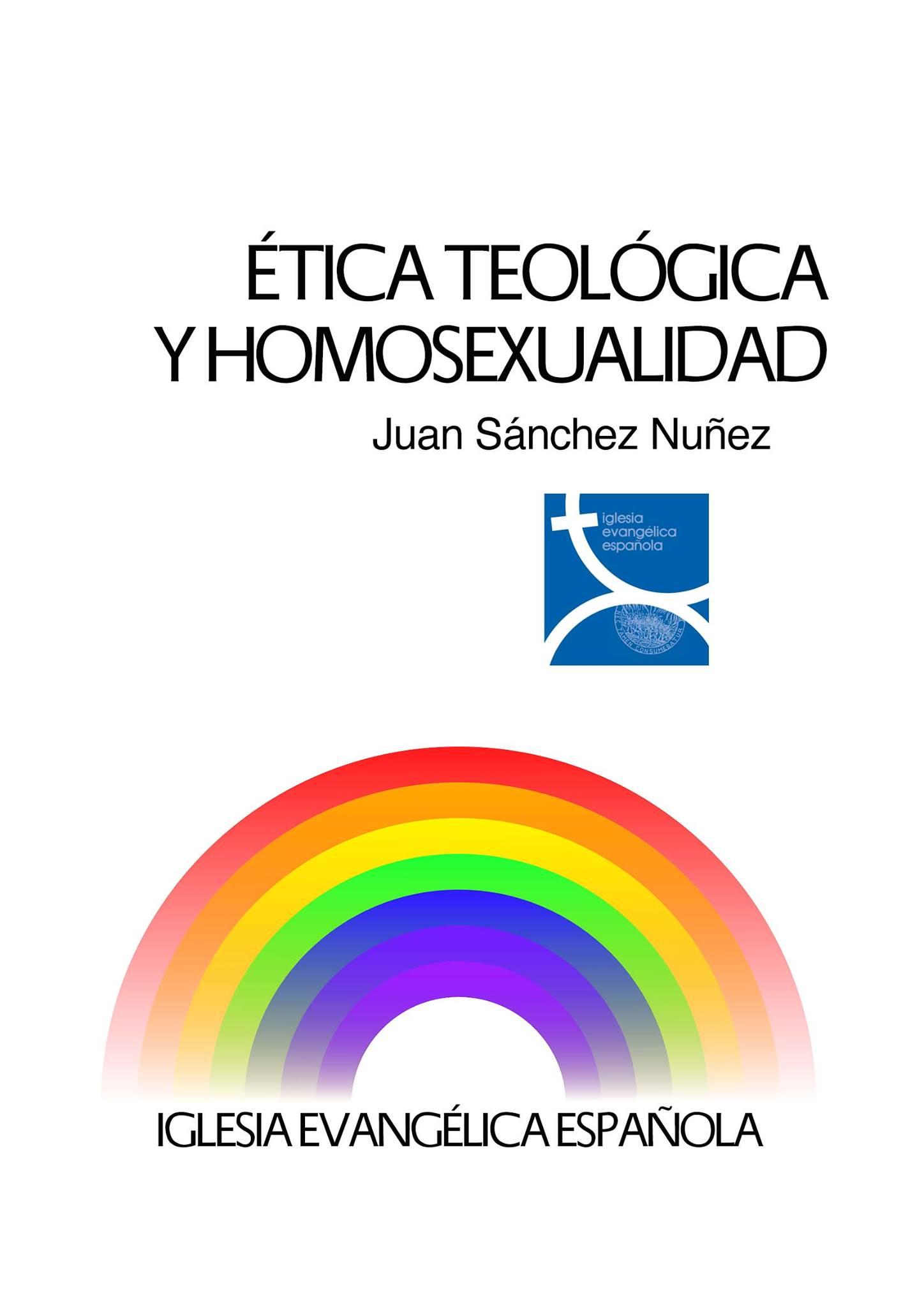 20150315 Etica teologica