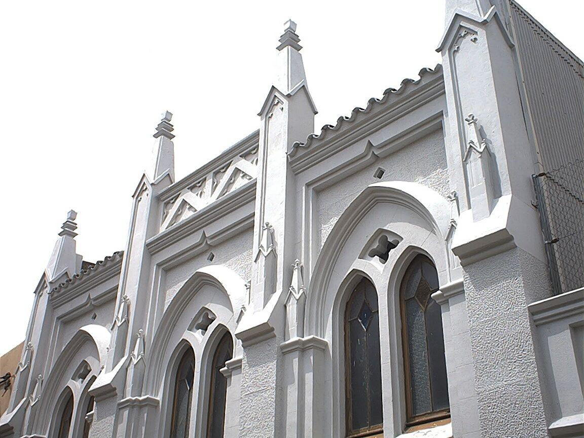 Celebració 90 aniversari del Temple