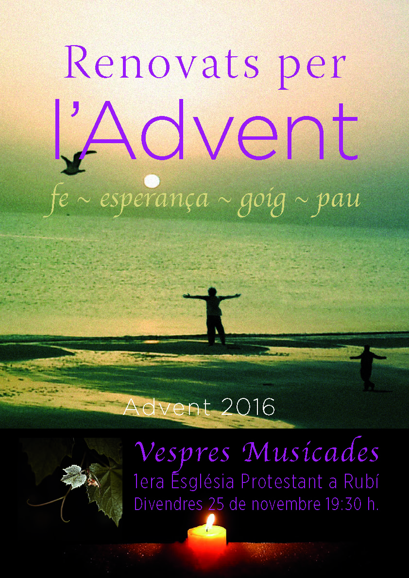 advent-2016-a3