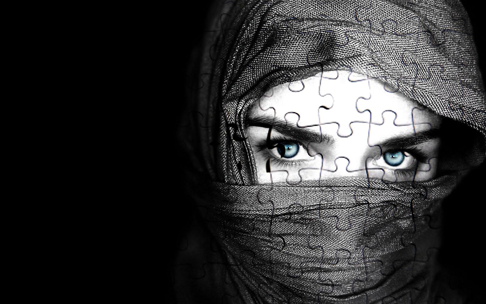 La fe de la mujer cananea